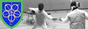 Five Rings Fencing